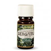 Saloos Bergamot, éterický olej 50 ml