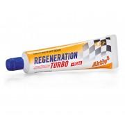 Aktiv3 Napój regeneracyjny +BCAA Napój izotoniczny 50 ml żółty/b Napoje izotoniczne