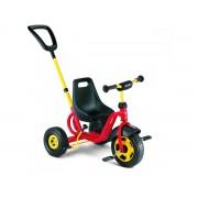Tricicleta copii model 2113 - PUKY