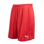 Мъжки шорти PUMA Velize Shorts - 701945-01
