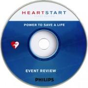 software philips® event review pro - scaricabilita' dei dati