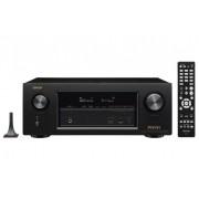 Denon AVR-X3300 Receiver 7,2, Full Hd 4K, WiFi, Dolby Atmos