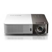 BenQ GP20 Videoproiector