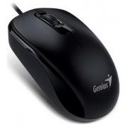 Genius DX-110 (Calm Black)