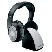 Sennheiser RS 110 II Wireless Headphones - Black