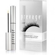 Elizabeth Arden Prevage Clinical Lash Brow Enhancing Serum 4 Ml - Trattamento Ciglia