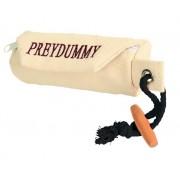 Jucarie Preydummy 20cm 32163