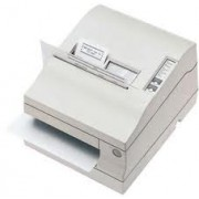 M114A Epson Tm-U950 Parallel Receipt Printer - Refurbished