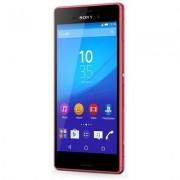 Sony Smartfon SONY Xperia M4 AQUA Koralowy