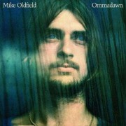 Mike Oldfield - Ommadawn (0600753267622) (1 CD)