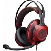 Casti cu Microfon Kingston Pro Gaming HyperX Cloud X Revolver Gears Of War