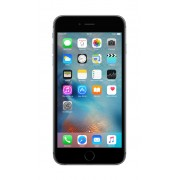 Apple iPhone 6s Plus Single SIM 4G 128GB Grey