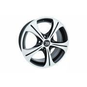 JANTA ALIAJ MegaDrive 547 - DIM6.5X15.PCD5x100