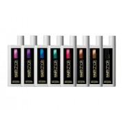 L´Oreal Paris Hair Chalk 50ml Haarfarbe für Frauen Farbige Haarkreide Farbton - Bronze Beach