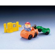 C1156 - Little People ® Tow