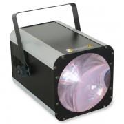 Tronios BV BeamZ Revo 9 Burst Pro 187 LED DMX