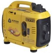 Generator digital Kipor IG 770