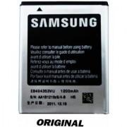 Original Samsung Battery EB494353VU for Samsung Wave S5253 S5333 S7233 S5753