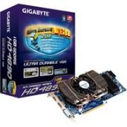 Gigabyte GV-R489UD-1GD AMD 1GB scheda video
