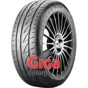 Bridgestone Potenza Adrenalin RE002 ( 195/60 R15 88H )