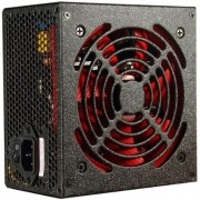 Sursa Game Daemon RPO400, 400W