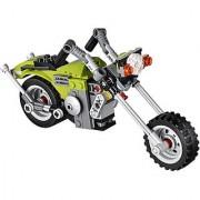 Lego Creator - Highway Cruiser