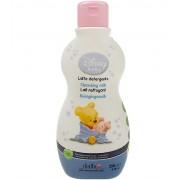 Disney Baby čistící mléko Dětská kosmetika unisex