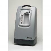 Concentrateur Générateur d'oxygène d'occasion - TAEMA NIDEK - Modèle NUVO5