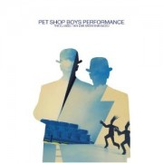 Pet Shop Boys - Performance