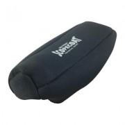 Scopecoat Protective Covers - Scopecoat For Trijicon Acog Ta-01 Nsn/Bushnell Holosight Xlp