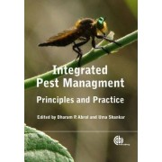 Integrated Pest Management by Dharam P. Abrol