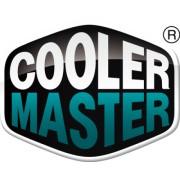 CoolerMaster B Series 700W