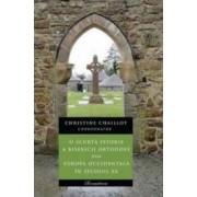 O scurta istorie a bisericii ortodoxe din Europa occidentala in secolul XX - Christine Chaillot