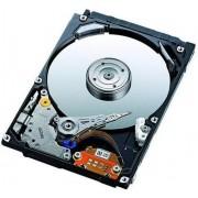 """HDD Laptop Toshiba MQ01ABF 500GB @5400rpm, SATA III, 2.5"""", 7mm"""