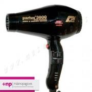 Secador De Mano Parlux 3800 Eco