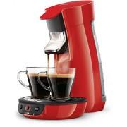 Philips Machine à café Senseo hd7829/80 Viva Café avec Technologie Boost pour 1 ou 2 tasses à café