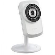 D-Link DCS-932L Surveillance/Network Camera