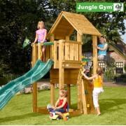 Dečije igralište Jungle Gym Cubby