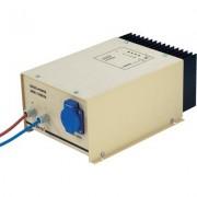 Színuszos inverter 24V-220V 1000W, Berel SP 1000S-24V (510546)