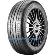 Bridgestone Turanza ER 300A Ecopia RFT ( 195/55 R16 87V runflat, *, con protector de llanta (MFS) )
