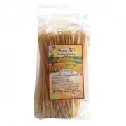 Spaghetti Farro Bianco 500 G