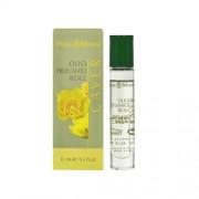 Parfémovaný olej Frais Monde Caver Perfumed Oil Roll 15ml W S kuličkovým aplikátorem