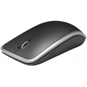 Mouse Dell Wireless WM514 (Negru)