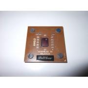 AMD Athlon XP 1800+ - Socket A - Cache L2 256 ko