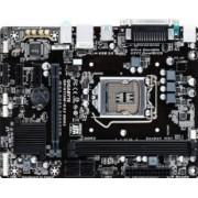 Placa de baza Gigabyte H110M-DS2 DDR3 Socket 1151 Bonus Bundle GIGABYTE & World