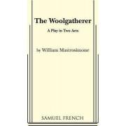 The Woolgatherer by William Mastrosimone