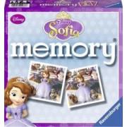 JOCUL MEMORIEI - PRINTESA SOFIA