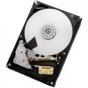 HDD Server HGST Ultrastar 7K6000 (3.5''