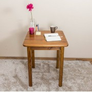 Steiner Shopping Möbel Tisch 60x 60