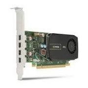 Lenovo 0B47077 NVIDIA Active 891 MHz